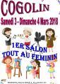 2018 COGOLIN  FEMININ Mars (2).jpg