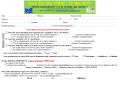 bulletin de Réservation d'emplacement.png