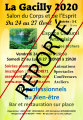 affiche A4 Avril.png