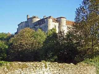 Arcambal_9994_L-e-chateau-du-bousquet.jpeg